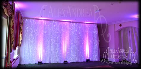 event design hertfordshire curtains and blinds devonport decorate the house with