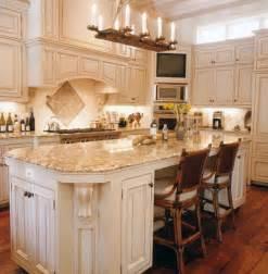 Design A Kitchen Lowes Mediterranean Kitchen Design You Might Mediterranean