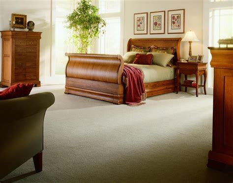 24 stylish master bedrooms with carpet page 4 of 5