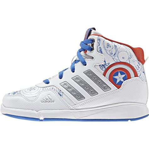 marvel shoes for adidas marvel mid shoes nerdy stuff