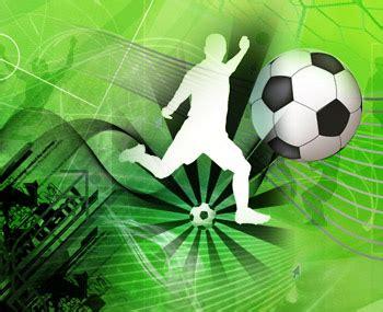 futebol 2 170 divis 227 o zona sul cumprir calend 225