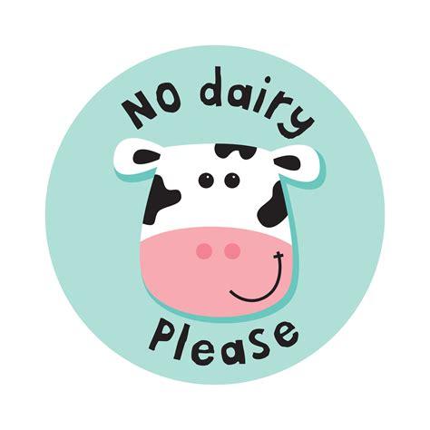are dogs lactose intolerant 9 non dairy probiotics for the lactose intolerant gutsify