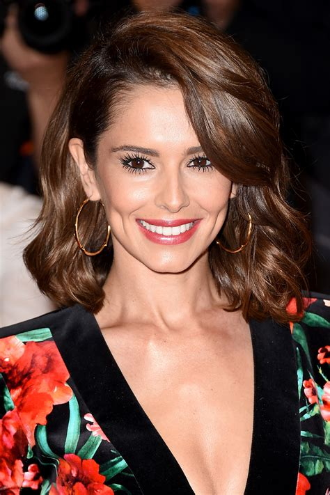 cheryl cole hairstyles 2015 glamorhairstyles cheryl cole new hairstyle 2015 newhairstylesformen2014 com