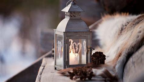 Balkon Beleuchtung Ohne Strom by Balkonbeleuchtung Ohne Strom 4 Ideen F 252 R Stimmungsvolle