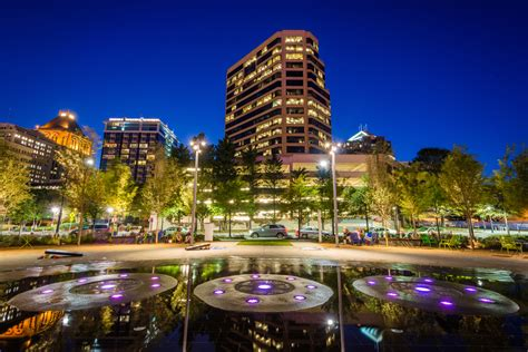 Unc Greensboro Part Time Mba by Entrepreneurial Ecosystem Spotlight Greensboro Nc
