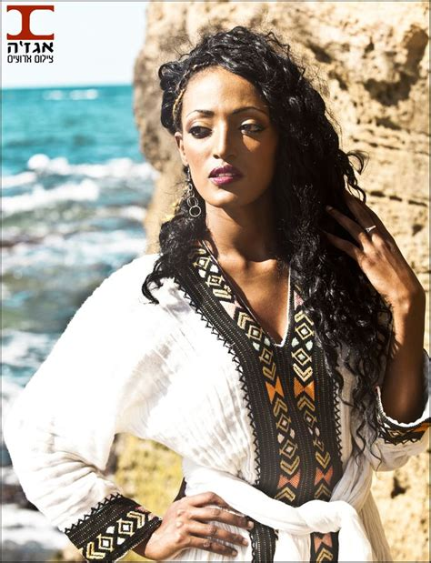 ethiopian hairdressing different design de 62 b 228 sta eritrean ethiopian habesha dress zuria