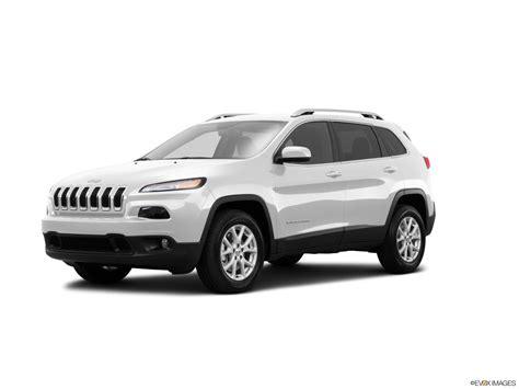 used jeep cherokee used jeep cherokee for sale carmax