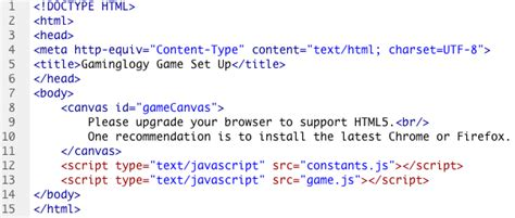 how to set input pattern in html set up your html5 game gaminglogy