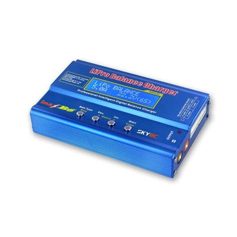 lipo battery and chargerbo lipo battery charger imax b6 50 w itt robolabor ee