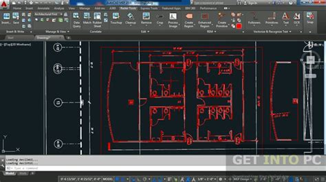 design download free autocad lt 2017 iso free download freedownloadl autodesk autocad raster design 2016 x64 iso free download