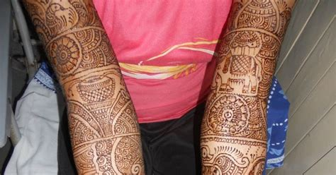 henna design definition mehendi designs for hands arabic designs photos images