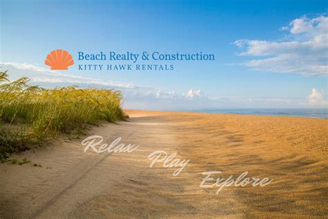 outer banks realty realty and construction outerbanks