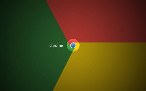 desktop themes google google chrome backgrounds google chrome desktop