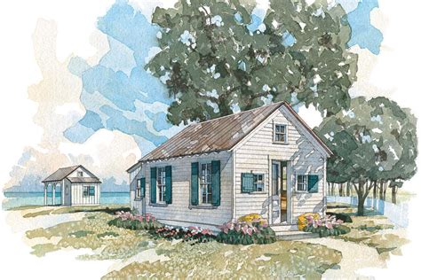 1000 images about i cottage boathouse bunkhouse plan 049 cabins cottages