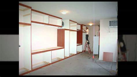 triton cabinets garage storage systems garage cabinets 480 456 6667 triton garage cabinets storage systems