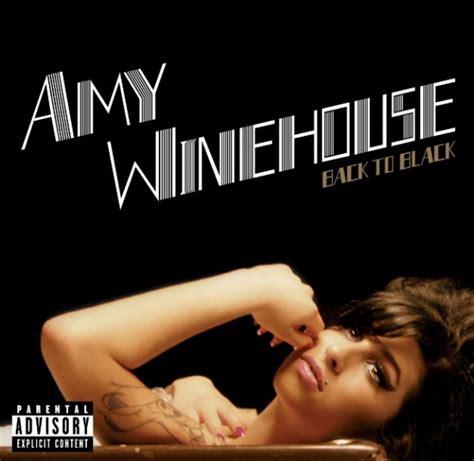 winehouse back to black testo testo traduzione e back to black winehouse