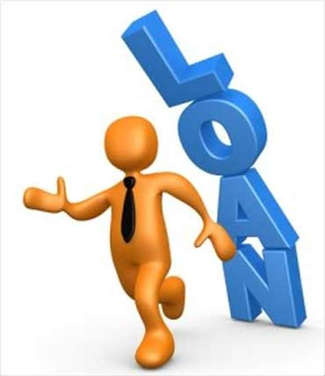 personal loans 5 things you should know rediff.com