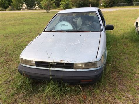 1990 dodge colt overview cargurus 1989 dodge colt overview cargurus