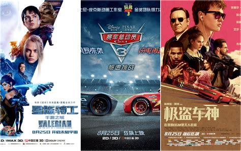 chinese film names china box office hollywood falls flat as blackout lifts