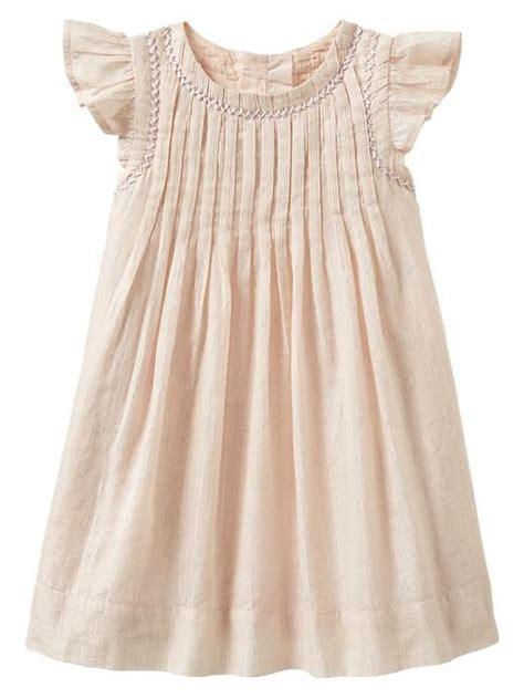 Sweet Pleats Dress pleated dresses dresses and sweet dress on