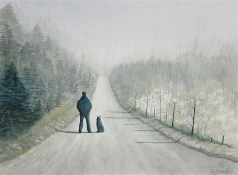road home by ally benbrook