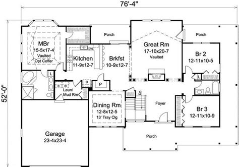 shouse house plans 11 artistic shouse house plans house plans 10330