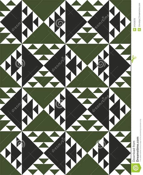geometric pattern repeats the geometric repeating patterns royalty free stock photos