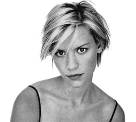 claire danes short hair 20 short straight hairstyles short hairstyles 2017