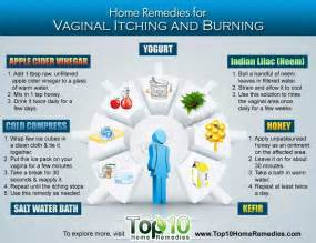 itching vigina home remedies home remedies for itching and burning top 10