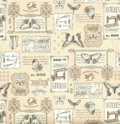 imagenes bellas vintage 1000 ideas about papel deco on pinterest craftingeek
