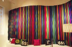 how can we decorate our home handmade decorations for room room 4 interiors