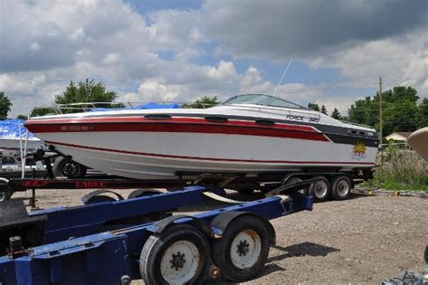 baja boats for sale in michigan baja boats for sale in michigan united states boats