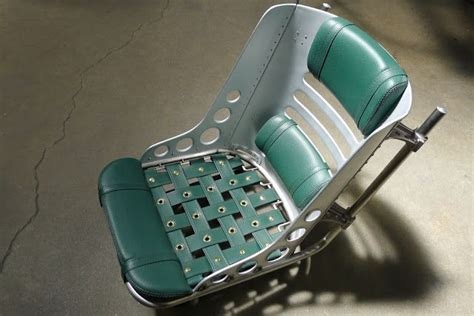 rod seats 17 best images about bomber seats on tim allen