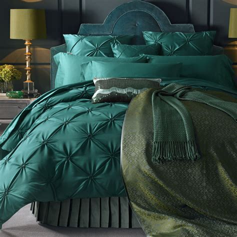 king size turquoise comforter compare prices on turquoise comforter online shopping buy