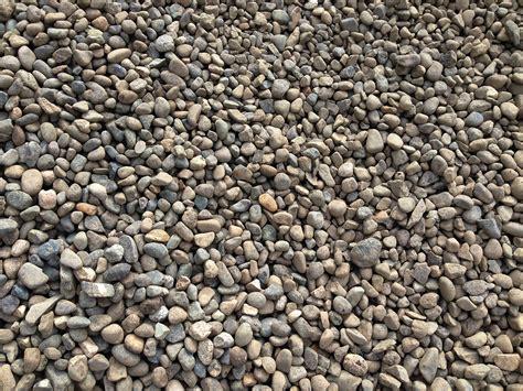 drain rock renuable resources cbell river landscape