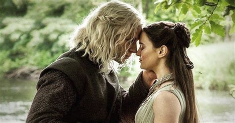 irish actress game of thrones the actress playing lyanna stark will be very familiar to
