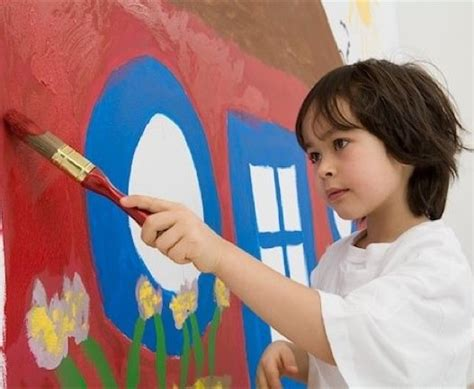 painting for toddlers room ideas bob vila