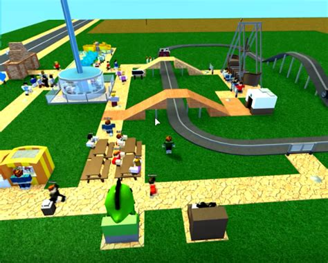 theme park apk hacked free roblox theme park tycoon 2 tips 2 apk androidappsapk co