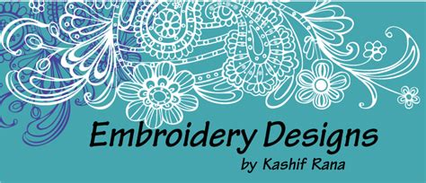 embroidery design jobs embroidery jobs london makaroka com