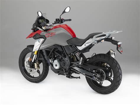 Bmw Motorrad Gs Gebraucht Kaufen by Gebrauchte Bmw G 310 Gs Motorr 228 Der Kaufen