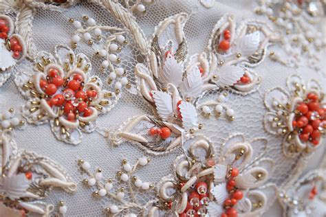 beading and sequins how to wash clothes with sequins or accents