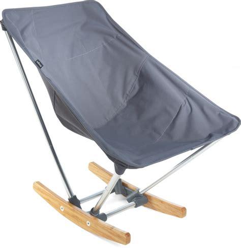 evrgrn rocking c chair gear junkie