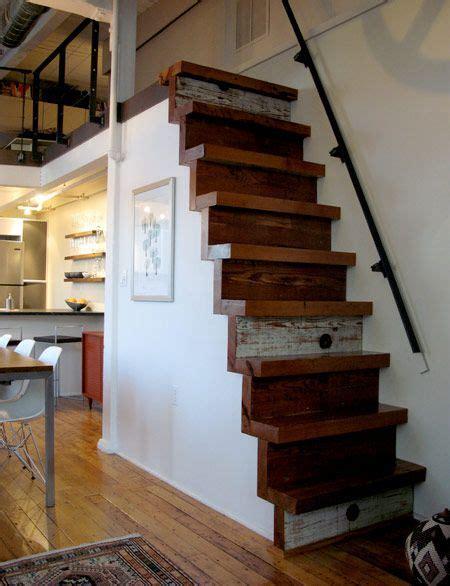richard julie s elegant industrial loft house tour