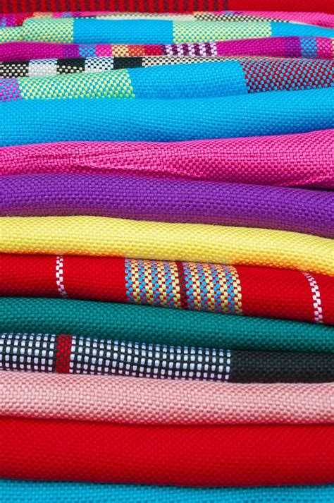 Buying Quilts by Planning And Buying Fabric For Quilts Quilting For