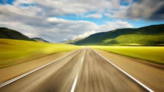 free highway backgrounds highway wallpaper images in hd