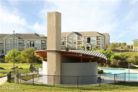 the dorel luxury apartments laredo see pics avail