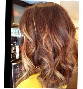 wash hair after balayage highlights balayage highlights before and after