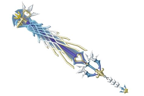 best keyblade in kingdom hearts 10 best keyblades in kingdom hearts history page 9