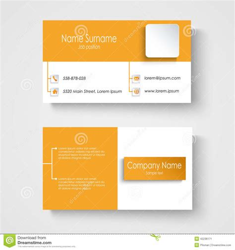 printing business cards template geocvc co