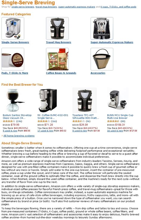 12 best Coffee Makers Reviews images on Pinterest   Coffee machines, Coffee maker machine and
